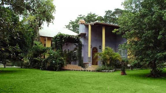 5920 Country House in Cermeño, Capira, Panamá Oeste