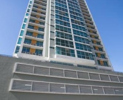 5958 Apartment in PH Greenview, Obarrio, Panamá